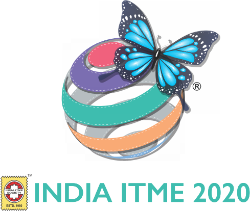 Applications open for INDIA ITME 2020 - Future Textile Machines